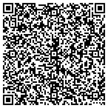 QR-код с контактной информацией организации Capital-S (Капитал-С), ТОО