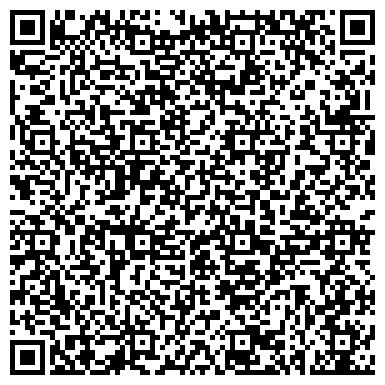 QR-код с контактной информацией организации ТК АЛТЫН НОВОСИБ, ТОО