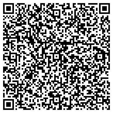 QR-код с контактной информацией организации Tranzit EXPO KZ (Транзит ЭКСПО КЗ), ТОО