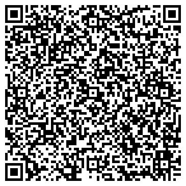 QR-код с контактной информацией организации Speed line (Спиид лайн), ТОО