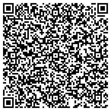 QR-код с контактной информацией организации ML Craft (Мл Крафт), ТОО