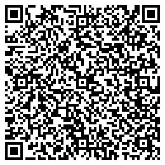 QR-код с контактной информацией организации Coplexl, ТОО
