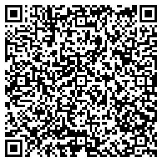 QR-код с контактной информацией организации Tay (Тай), ТОО