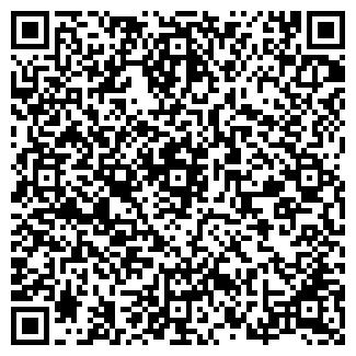 QR-код с контактной информацией организации ICB,ТОО