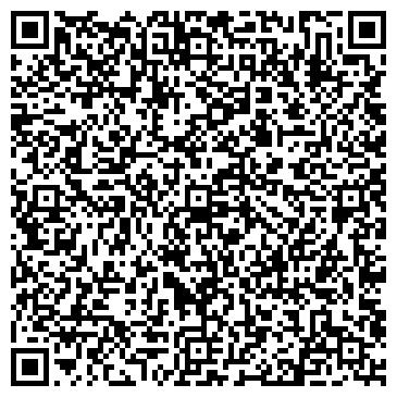 QR-код с контактной информацией организации WITATRANSPORTPV, ТОО