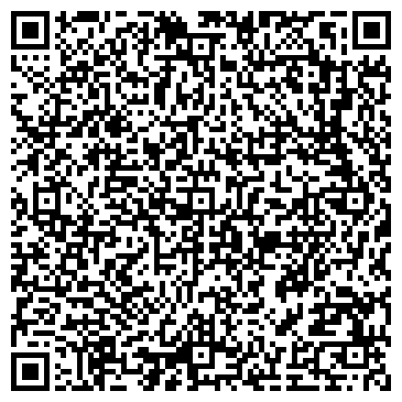 QR-код с контактной информацией организации Белтрансконтейнер, ООО