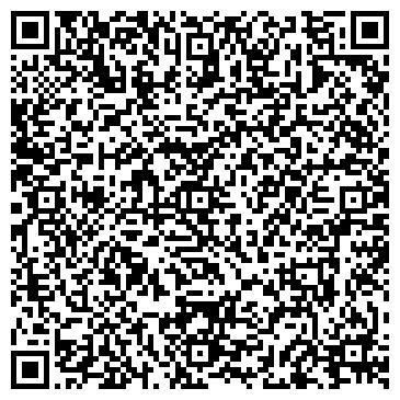 QR-код с контактной информацией организации Услуги манипулятора JMS, ИП
