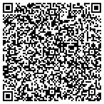 QR-код с контактной информацией организации RiGaTo International KAZAKHSTAN TOO