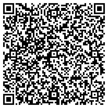 QR-код с контактной информацией организации Частное предприятие Gidrogruzovoz