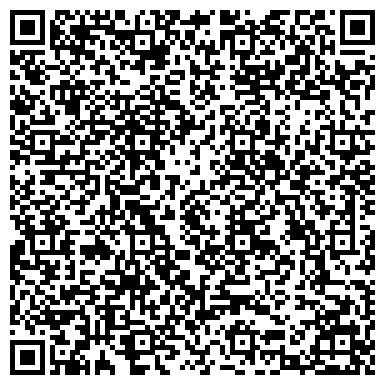 """QR-код с контактной информацией организации ТОО Лизинговая компания """"Нур Лизинг"""""""