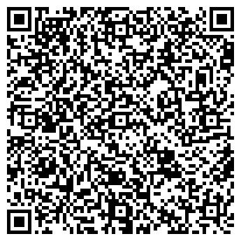 QR-код с контактной информацией организации ЧП Тимофеенко