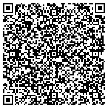 QR-код с контактной информацией организации СПД Насенник Р. В.