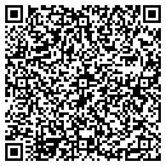 QR-код с контактной информацией организации ЧП МАЗКО