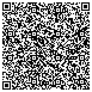 QR-код с контактной информацией организации ОИЛТРАНСГРУПП, ООО