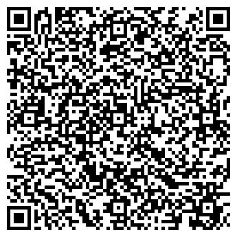 QR-код с контактной информацией организации Тоннаж-24, ООО