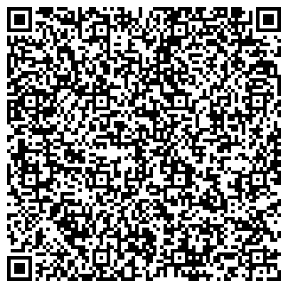 QR-код с контактной информацией организации Єдині екологічні системи, ТОВ