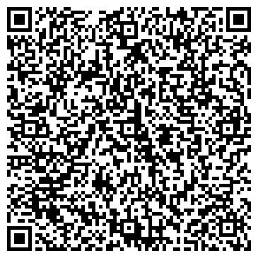QR-код с контактной информацией организации Автотралпоставка, ЧП