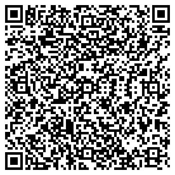 QR-код с контактной информацией организации ЗАО «Сувиринимас»