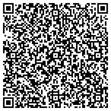 QR-код с контактной информацией организации Частное предприятие Motorinvest