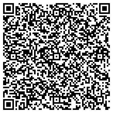 QR-код с контактной информацией организации Шевчук Д. И., ИП