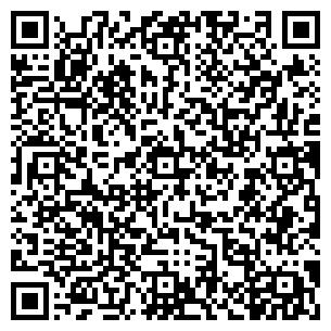 QR-код с контактной информацией организации БаксарНЕТ, ЧТУП