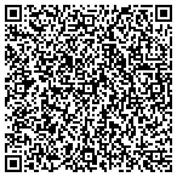 QR-код с контактной информацией организации ТОО «FURTADO PLAST»