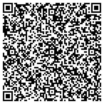 QR-код с контактной информацией организации ИП Хохлачёв А.В