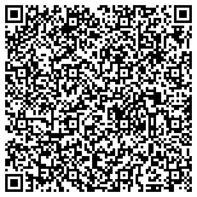 QR-код с контактной информацией организации GPS-Resurs