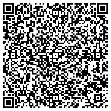 """QR-код с контактной информацией организации ЧТУП """"ФутурумИнвест"""""""