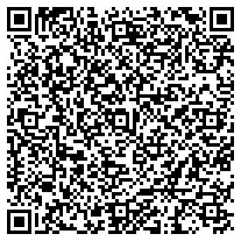 QR-код с контактной информацией организации Businessinvestgroup