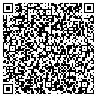QR-код с контактной информацией организации Частное предприятие «NokaS»