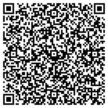 QR-код с контактной информацией организации Частное предприятие ЧТУП Акмелайт Бел
