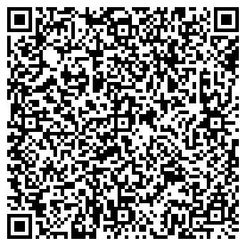 """QR-код с контактной информацией организации ЧП""""Лихошерст"""""""