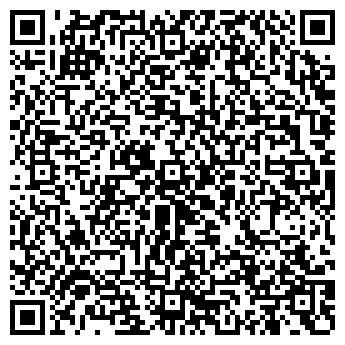 QR-код с контактной информацией организации ИП Миткевич А.В.
