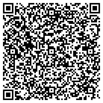 """QR-код с контактной информацией организации ООО """"MелтонАвто"""""""