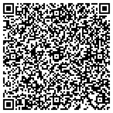 QR-код с контактной информацией организации Частное предприятие СПД Звягинцева В. А.