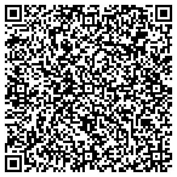 QR-код с контактной информацией организации ИП Есьман Александр Павлович