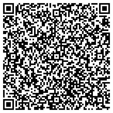 QR-код с контактной информацией организации Субъект предпринимательской деятельности ИП Жданок А. П. Грузоперевозки Минск РБ