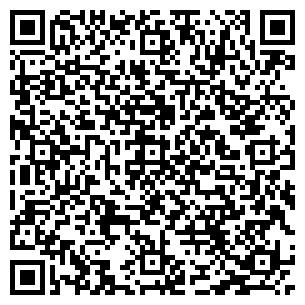 QR-код с контактной информацией организации ИП. Дубовик