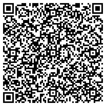 QR-код с контактной информацией организации БудетЧисто, Частное предприятие