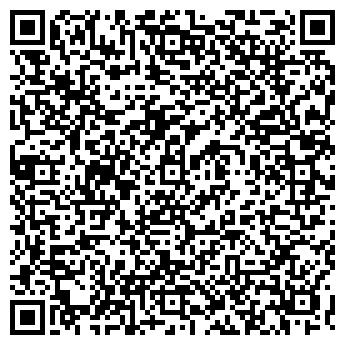 QR-код с контактной информацией организации и.п. Прудниченко