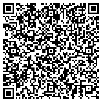 QR-код с контактной информацией организации ИП Хилимон