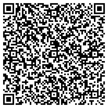 QR-код с контактной информацией организации Ремтеплострой