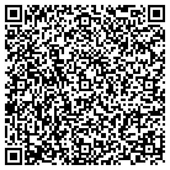 """QR-код с контактной информацией организации ЧТУП """"ТАРСЛАВ-АВТО"""""""