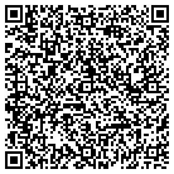 QR-код с контактной информацией организации ИП Сороко А.А