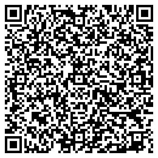 QR-код с контактной информацией организации ИП Бельчук