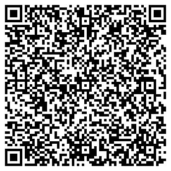 QR-код с контактной информацией организации ИП КУЦКО С.К