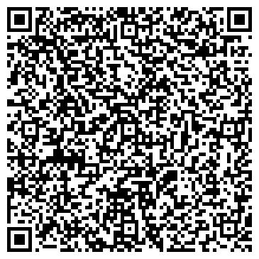 """QR-код с контактной информацией организации ЧТУП """"АКТАРАВТО"""""""