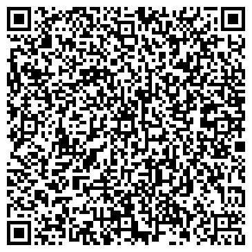 QR-код с контактной информацией организации Другая ИП Парахневич А.П.