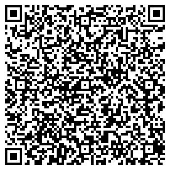 QR-код с контактной информацией организации ИП Ашуйко Д.Н.